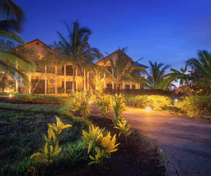 Palm Beach Gardens Sprinkler Repairs