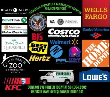 evergreen-sprinklers-commercial-jobs