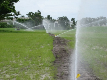 golf-course-irrigation-south-florida