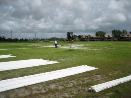 golf-course-sprinkler-systems