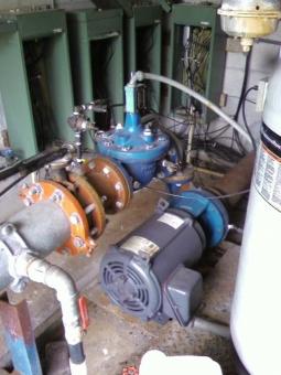 hydraulic-irrigation-pumps-florida