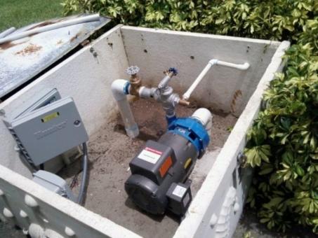 irrigation-pump-upgrades-florida