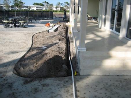 palm-beach-island-spinkler-systems