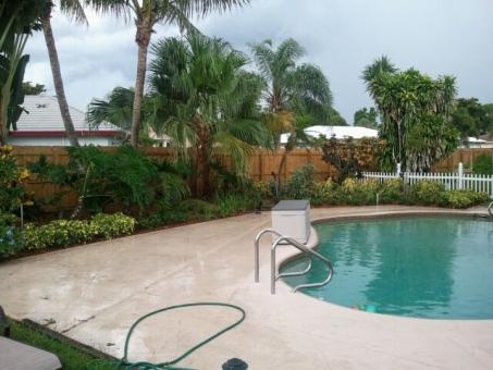 pool-landscapes-west-palm-beach