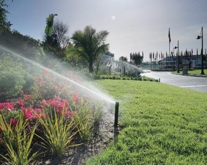 sprinkler-system-installations