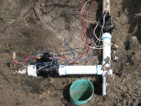 sprinkler-valve-replacement